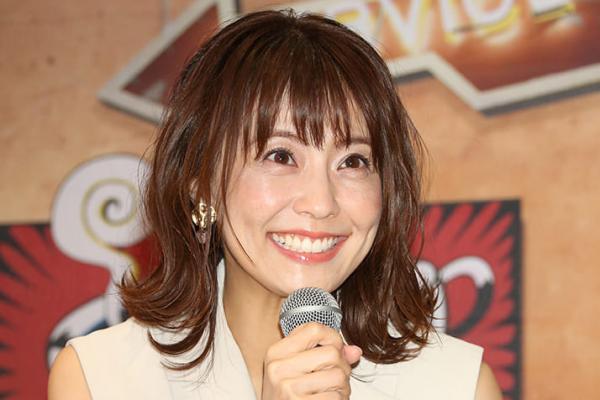 20201113-00679851-shincho-000-9-view.jpg