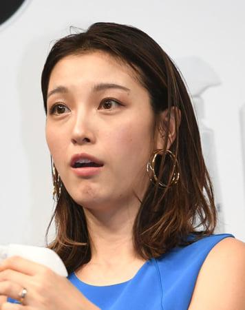 【超衝撃】木下優樹菜さん、30代俳優との関係も浮上!これはもうガチでヤバすぎだろ…