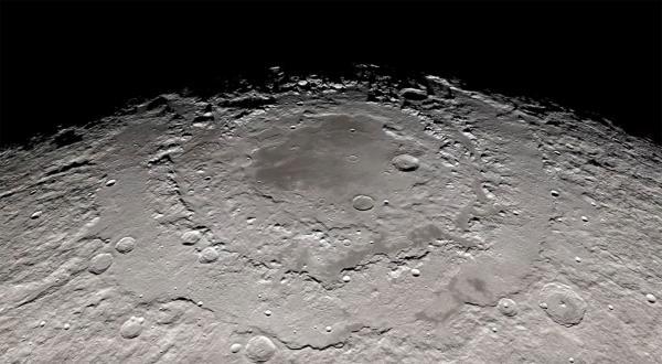 nasa-moon1.jpg