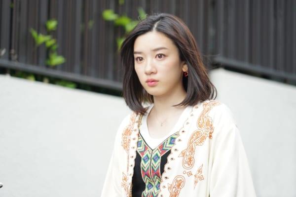 sirabee170814naganomei_bokuyari01-600x399.jpg