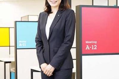 takahashi_chikako1_1_Ys1.jpg