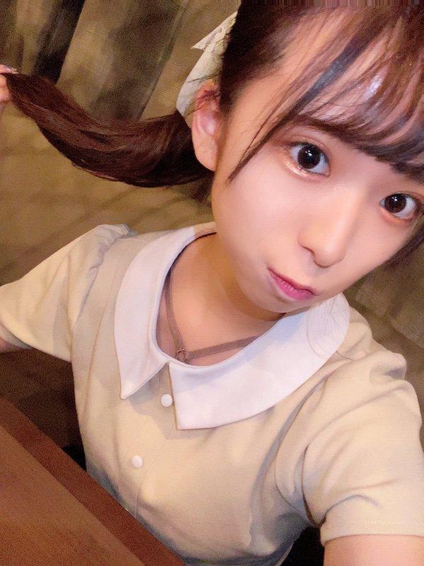 2020-07-22-4_yui013.jpg