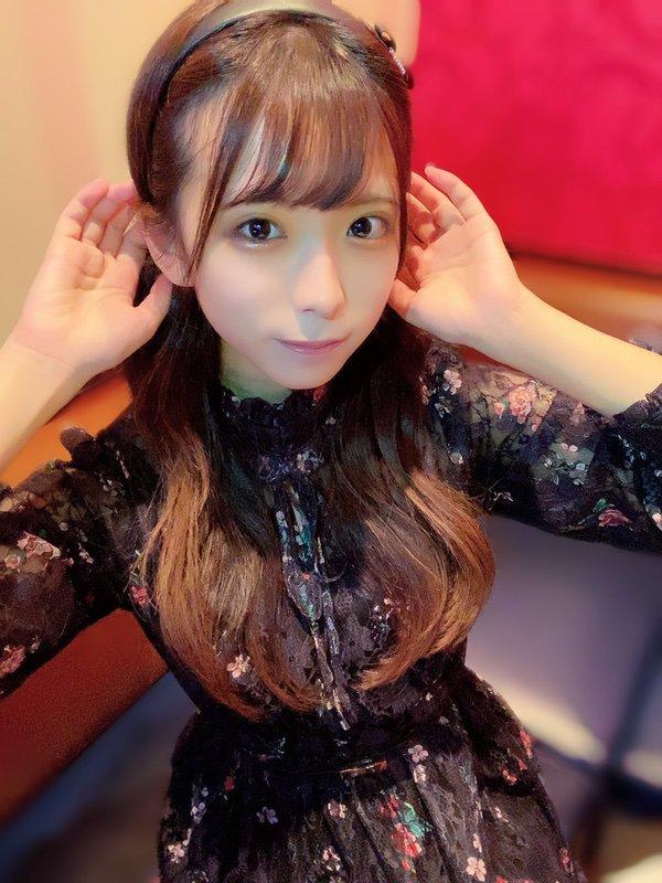 2020-07-22-4_yui014.jpg
