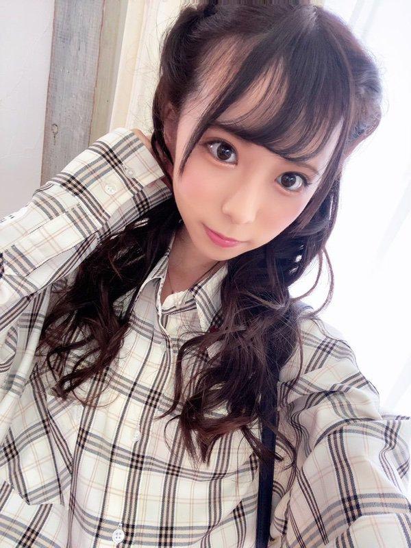 2020-07-22-4_yui015.jpg