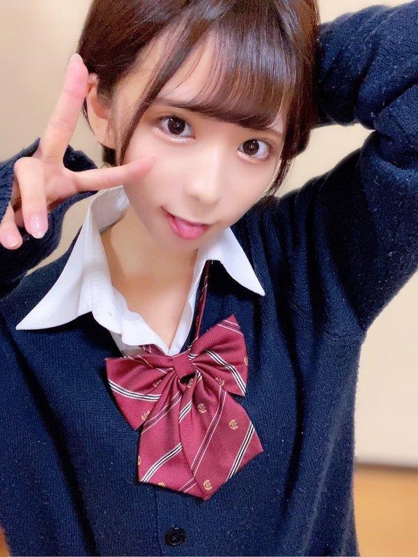 2020-07-22-4_yui016.jpg