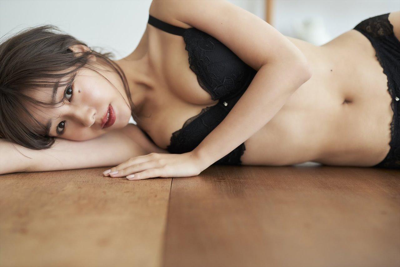 前田希美48