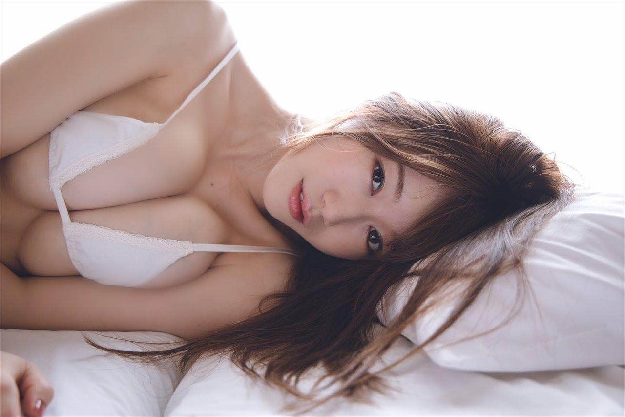 小湊優香42
