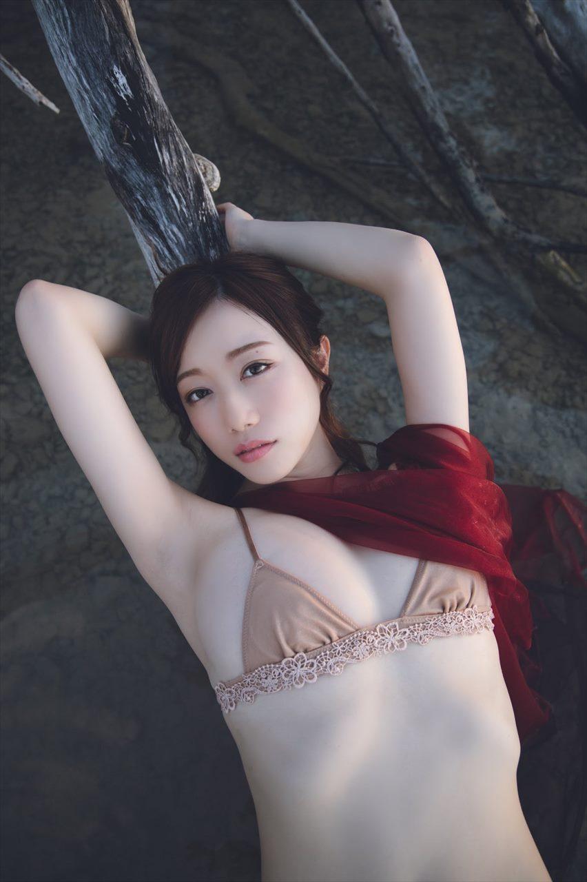 小湊優香43