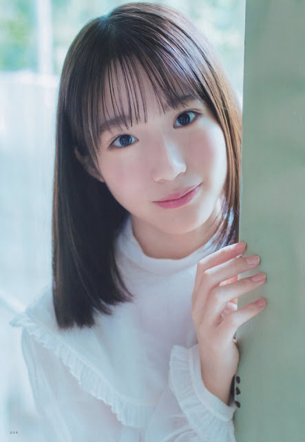 掛橋沙耶香22