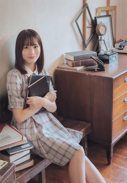 掛橋沙耶香25