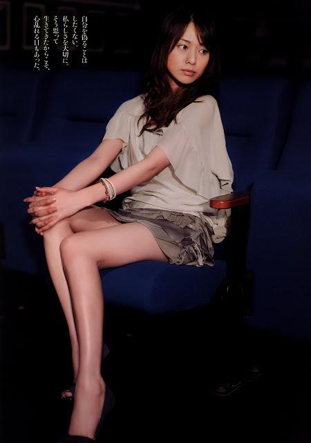 戸田恵梨香13