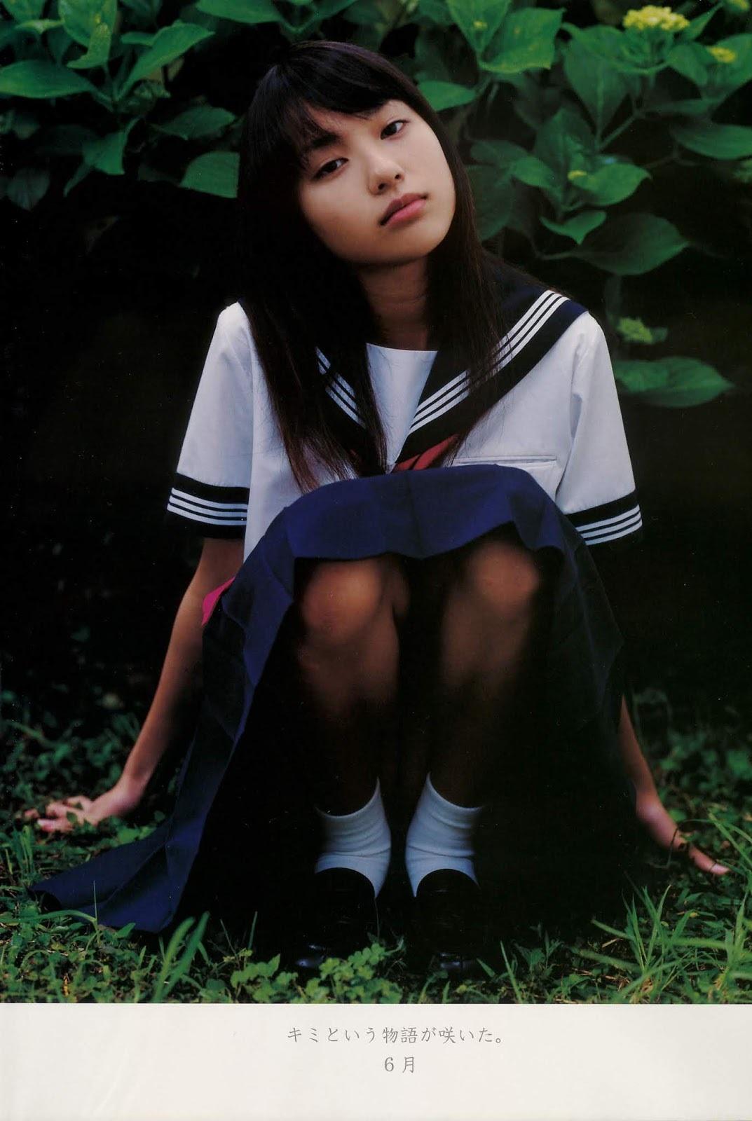 戸田恵梨香6