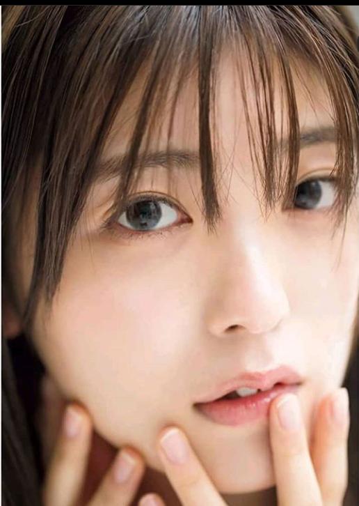 工藤美桜13