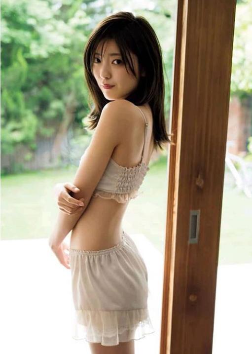 工藤美桜14