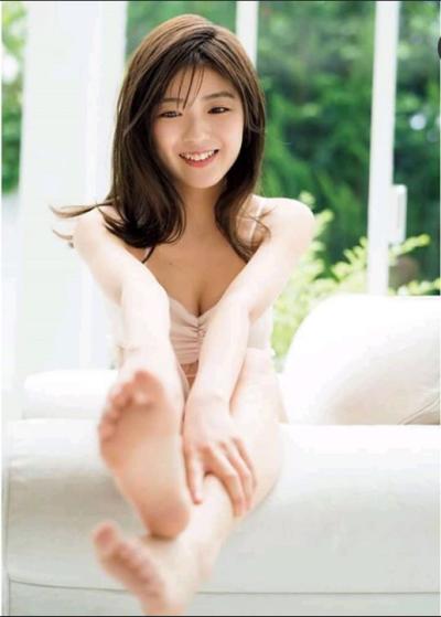 工藤美桜16