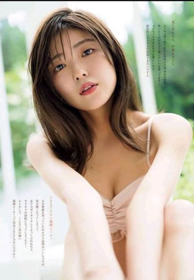 工藤美桜17