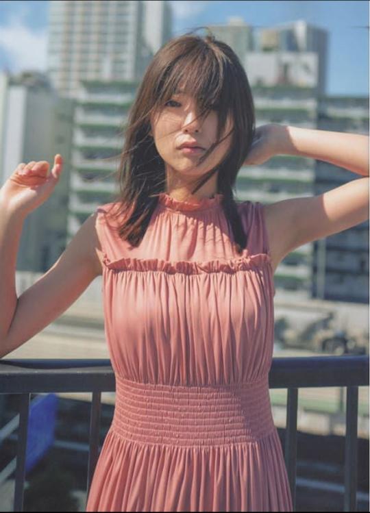 工藤美桜20