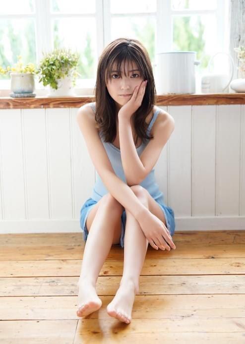 工藤美桜29