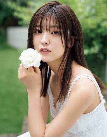 工藤美桜31