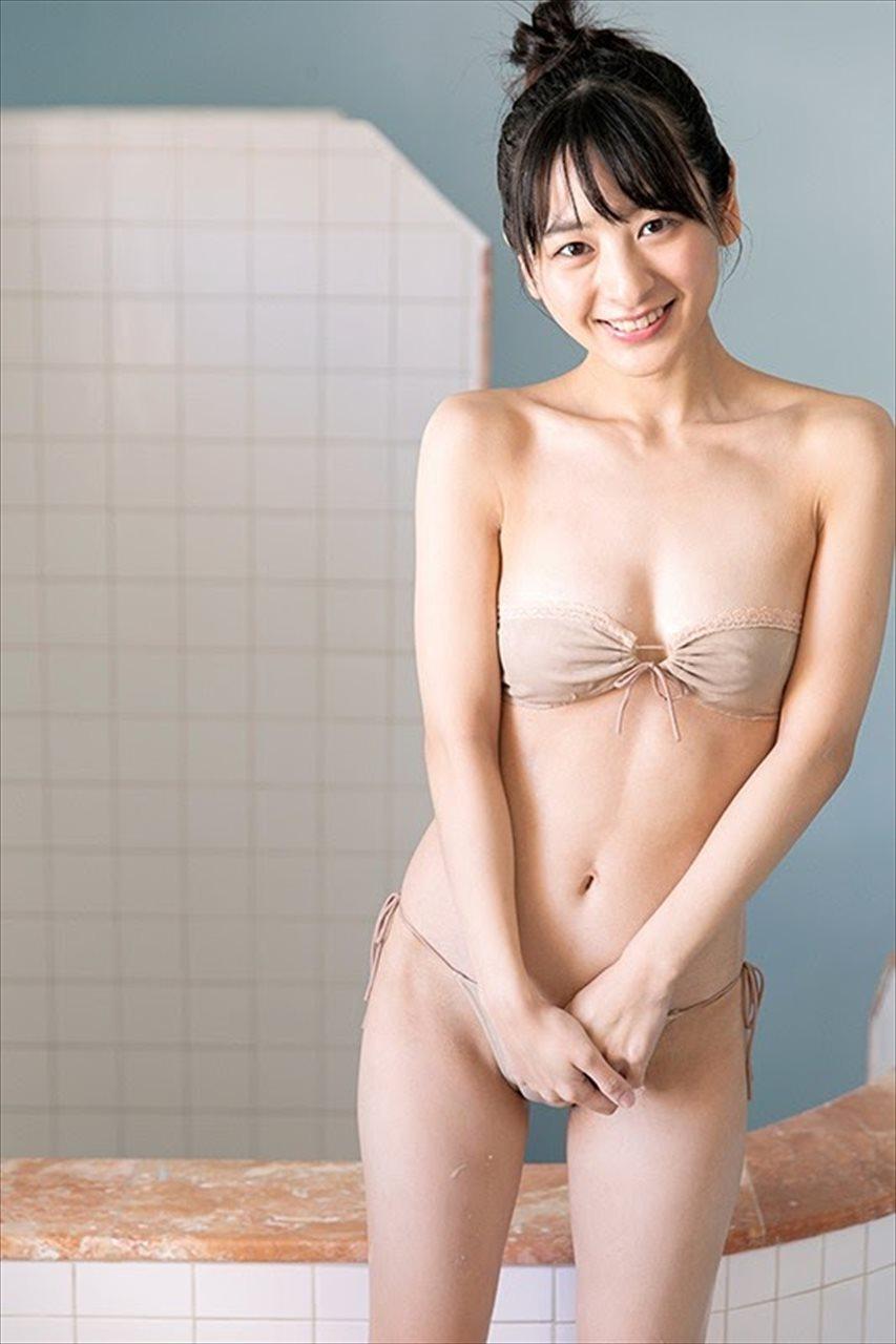 牧野澪菜7