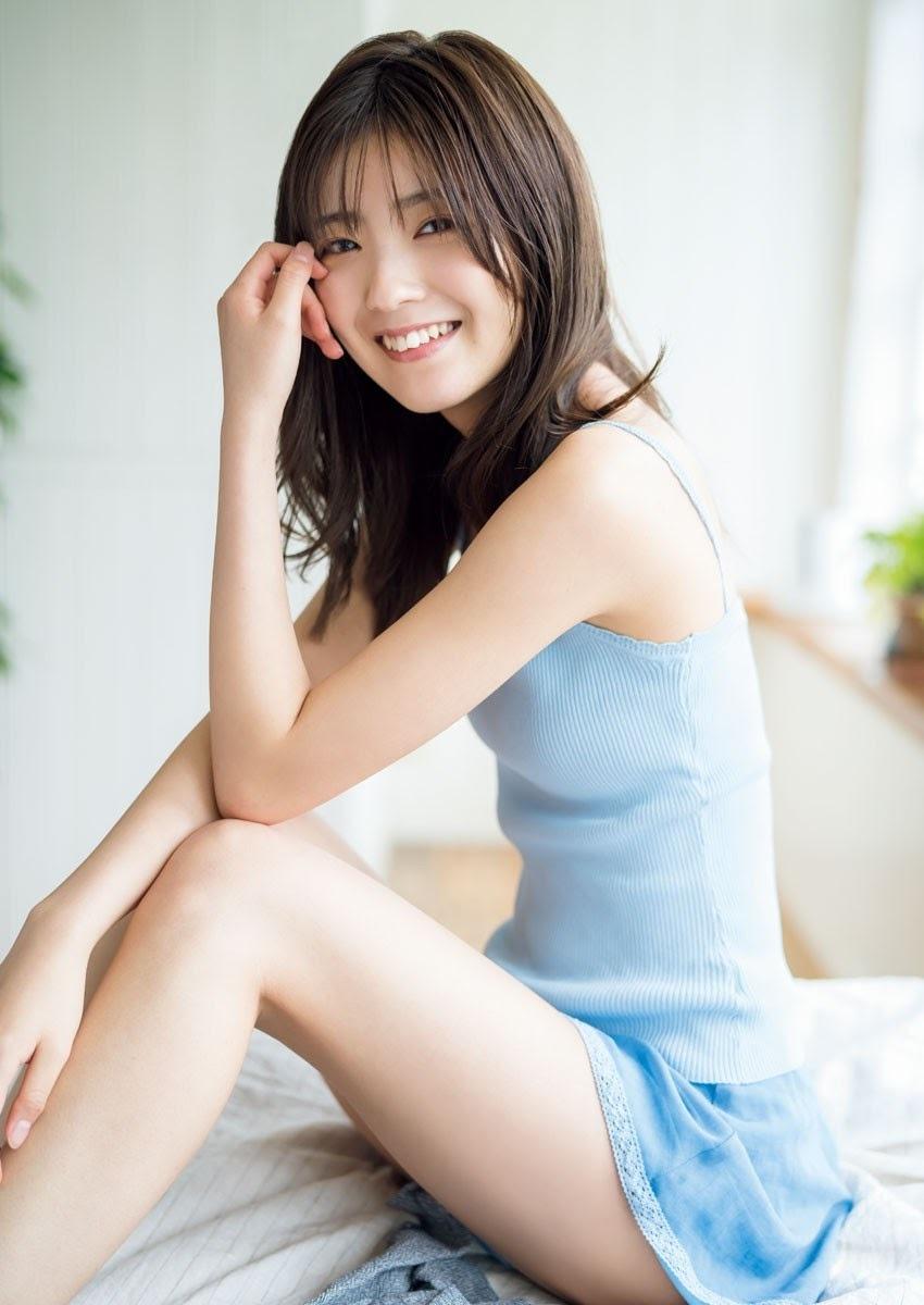 工藤美桜34