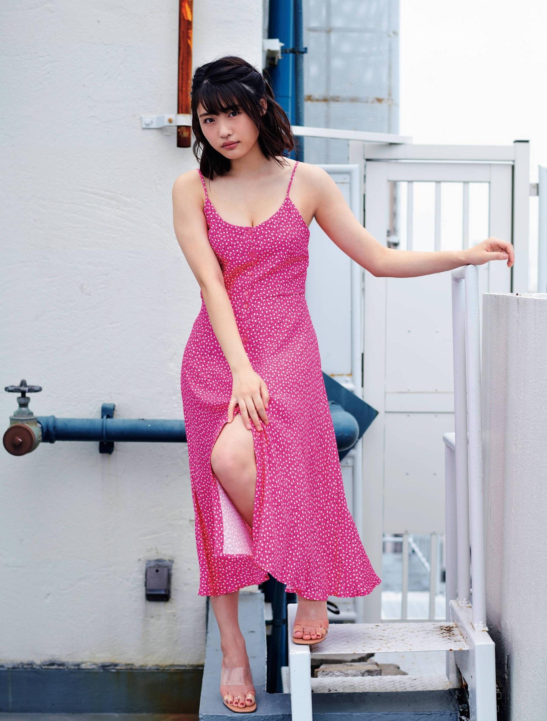 石田桃香139