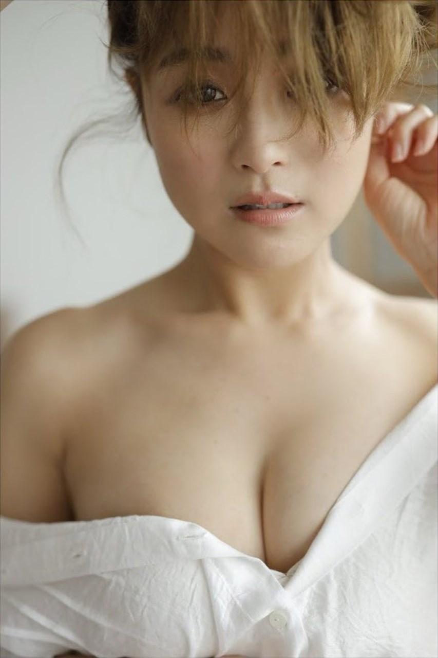 鈴木奈々2