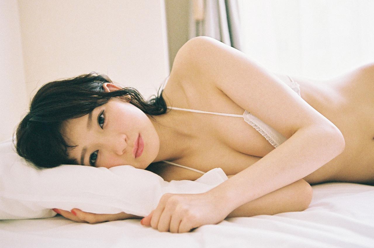 金子理江19