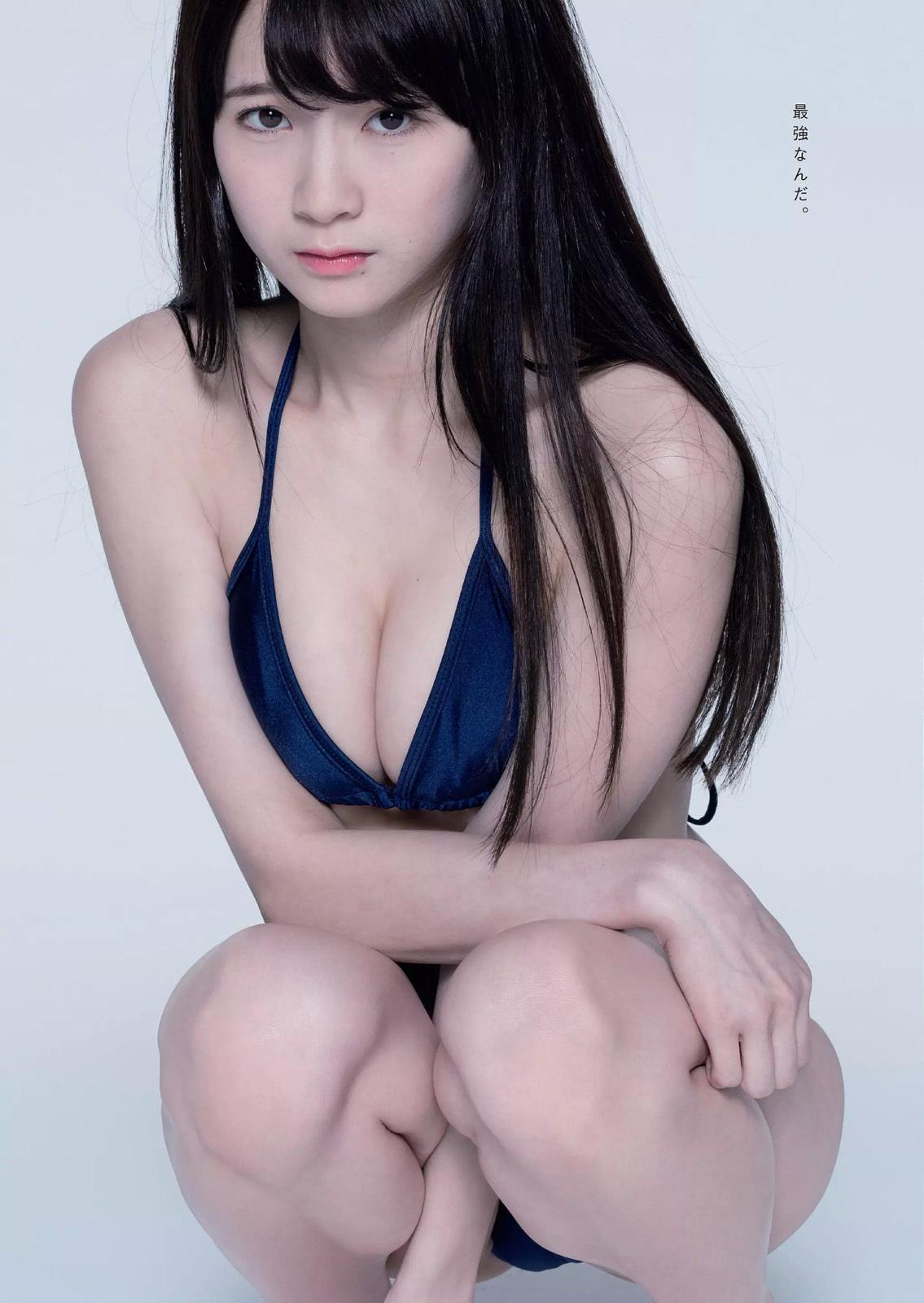 金子理江38