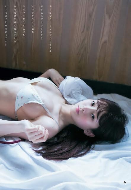 金子理江57