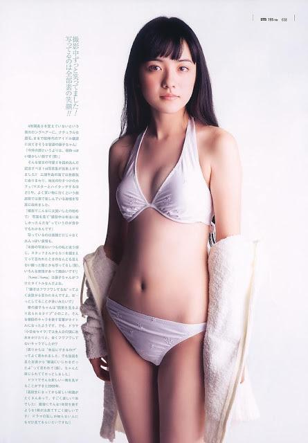 小島藤子20