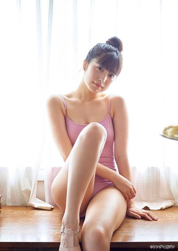 吉田莉桜98