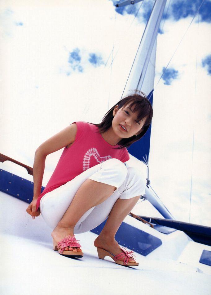 高樹千佳子8
