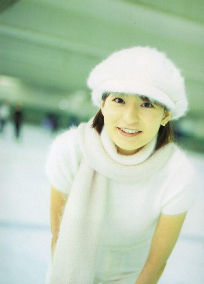 高樹千佳子14