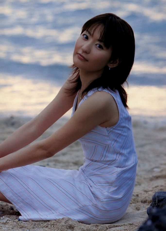 高樹千佳子15