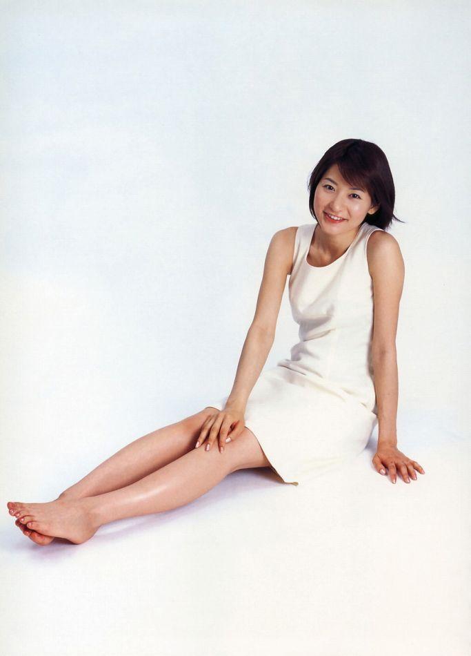 高樹千佳子16