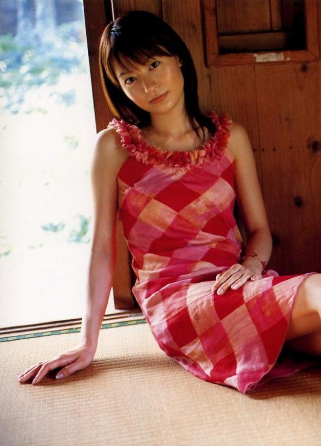 高樹千佳子18