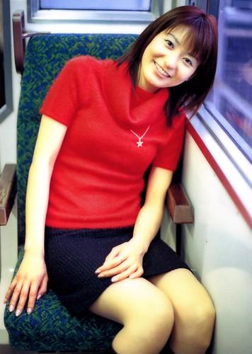高樹千佳子21