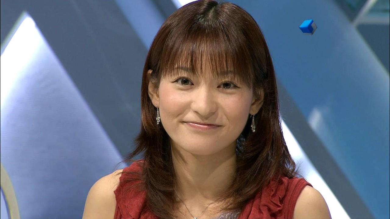 高樹千佳子22