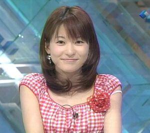 高樹千佳子25