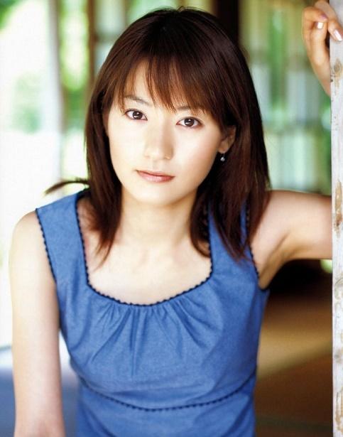 高樹千佳子26