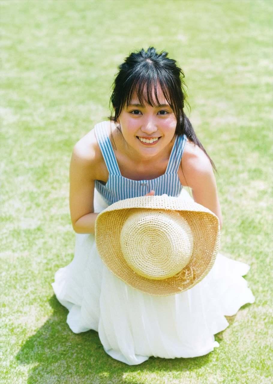 賀喜遥香6