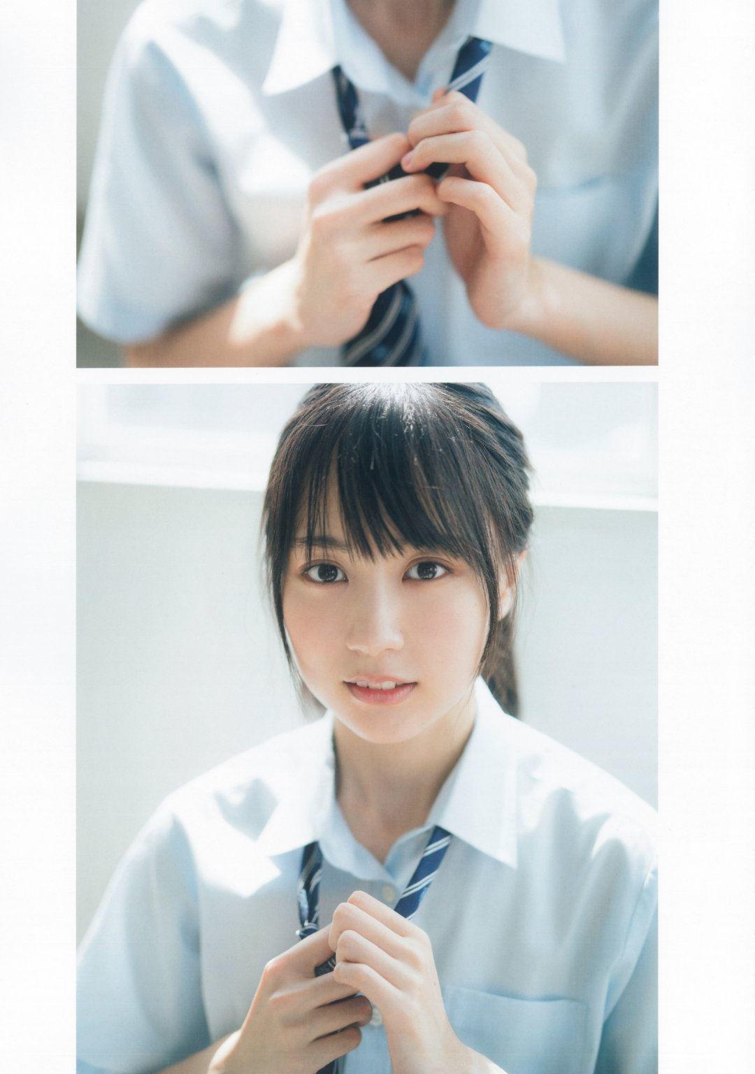賀喜遥香28