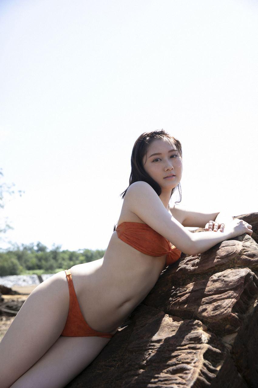 矢倉楓子29
