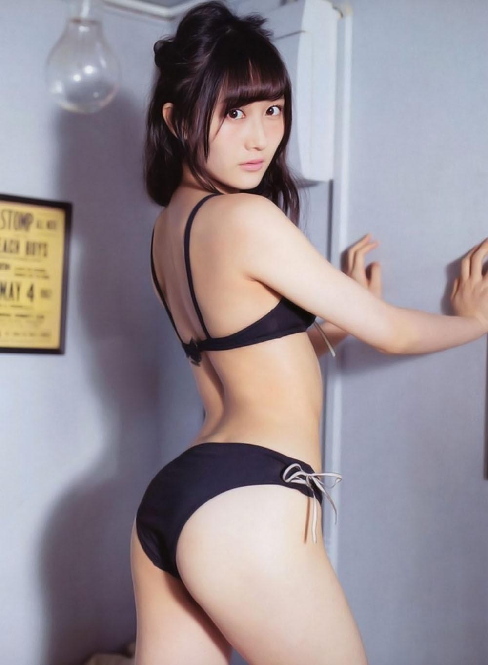 矢倉楓子46