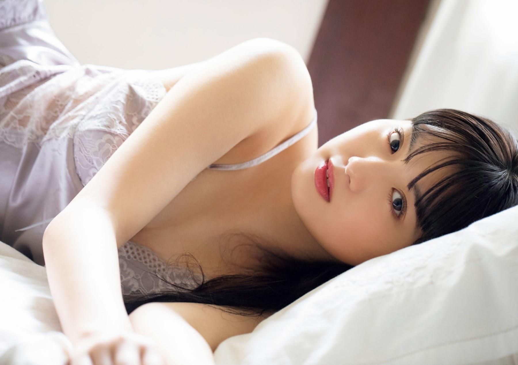 鶴嶋乃愛41