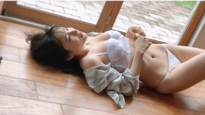 中﨑絵梨奈8