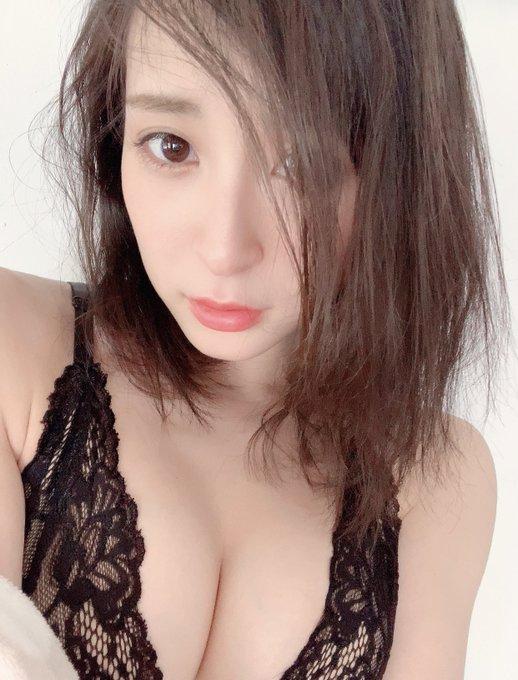 中﨑絵梨奈12