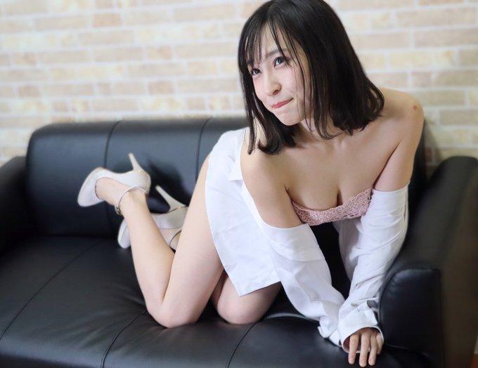 中﨑絵梨奈21