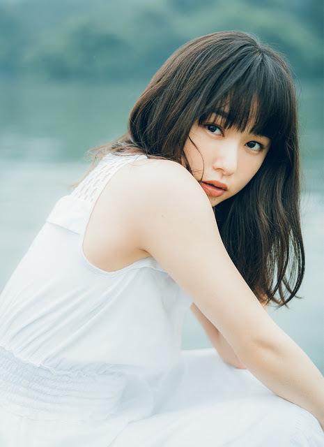 桜井日奈子9